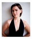 Shannon Wolfe will be performing as part of Society Cabaret a the Hotel Rex in San Francisco.