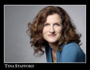 Tina-Stafford-851x666