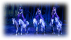 """Trick riders perform death-defying stunts in """"Odysseo"""" (Photo by cavalia.net)"""