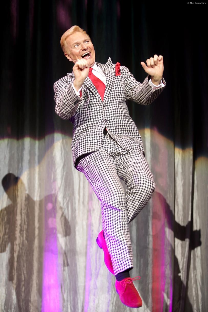 Jeff Hobson - The Trickster.jpg