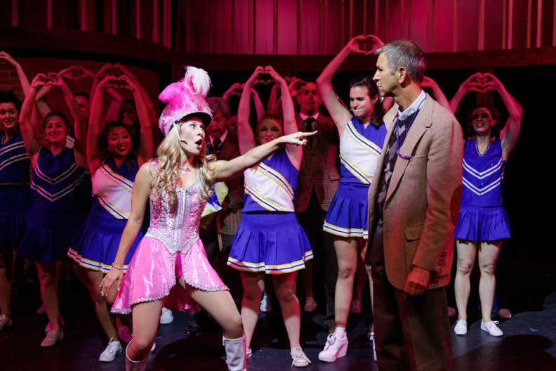 legally-blonde-hillbarn-theatre-2