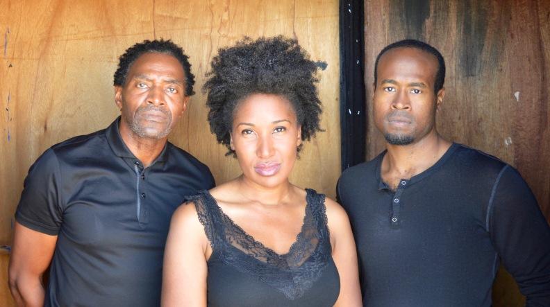 1_Carl Lumbly, Safiya Fredericks, Rafael Jordan. Photo by Adam Levonian