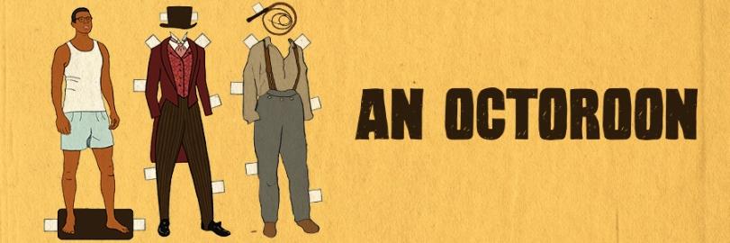 oc-banner2