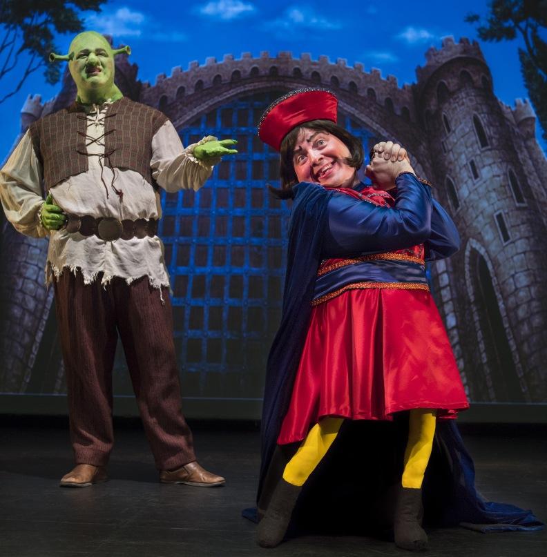 Shrek 9_David Allen
