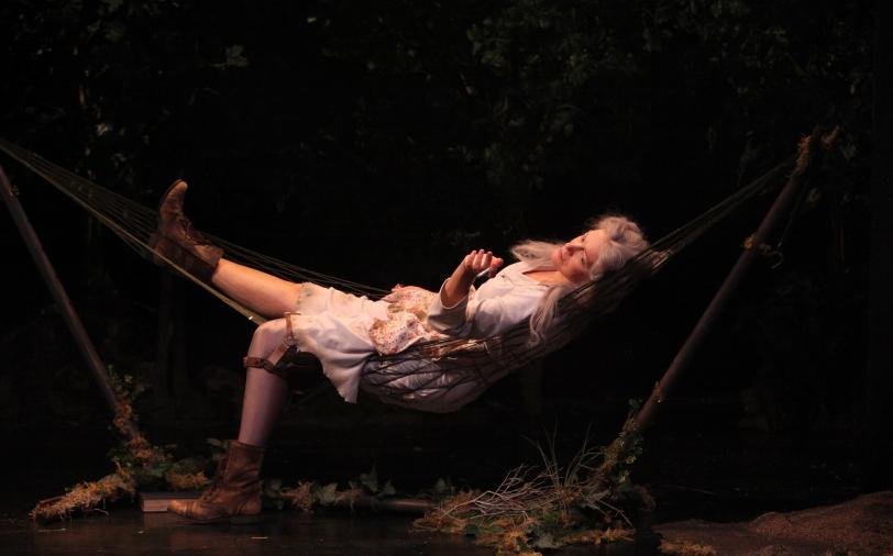 #5_Julia McNeal as Eva in THE EVA TRILOGY (No Coast Road). Photo by Jennifer Reiley
