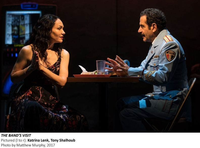 0417_Katrina Lenk, Tony Shalhoub in THE BAND'S VISIT, Photo by Matt Murphy, 2017_preview