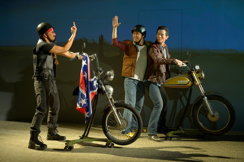 Vietgone-Review-ACT-Strand-San-Francisco