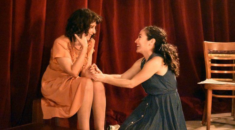 STREETCAR_778-Lisa-Ramirez-Blanche-and-Sarita-Ocón-Stella-by-Simone-Finney-1038x576