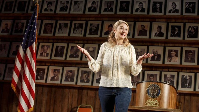 heidi_schreck_in_what_the_constitution_means_to_me_at_new_york_theatre_workshop_photo_by_joan_marcus_4-h_2018